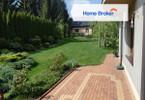 Morizon WP ogłoszenia | Dom na sprzedaż, Sułków, 320 m² | 5426