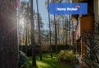 Morizon WP ogłoszenia | Dom na sprzedaż, Magdalenka, 161 m² | 6335