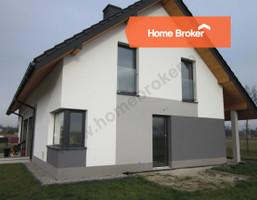 Morizon WP ogłoszenia | Dom na sprzedaż, Cholerzyn, 156 m² | 1789