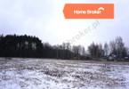 Morizon WP ogłoszenia | Działka na sprzedaż, Ruda-Bugaj, 2432 m² | 1736