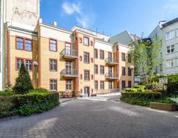 Morizon WP ogłoszenia | Mieszkanie na sprzedaż, Poznań Stare Miasto, 40 m² | 6352