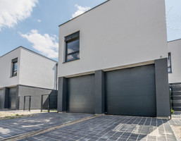 Morizon WP ogłoszenia | Dom na sprzedaż, Poznań Rataje, 106 m² | 7871