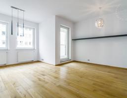 Morizon WP ogłoszenia | Mieszkanie na sprzedaż, Poznań Stare Miasto, 77 m² | 7940