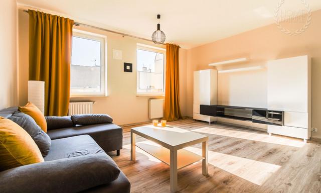 Mieszkanie do wynajęcia <span>Poznań, Stare Miasto, Wierzbowa</span>