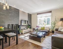 Morizon WP ogłoszenia | Mieszkanie na sprzedaż, Poznań Grunwald, 121 m² | 8869