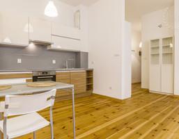 Morizon WP ogłoszenia | Mieszkanie na sprzedaż, Poznań Grunwald, 42 m² | 8941