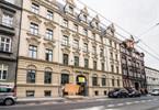 Morizon WP ogłoszenia | Mieszkanie na sprzedaż, Poznań Stare Miasto, 59 m² | 1029
