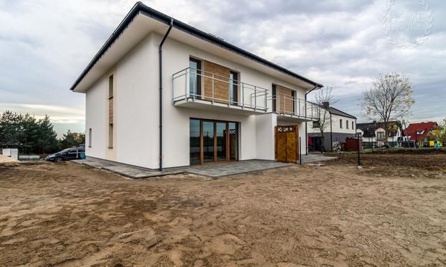 Dom na sprzedaż <span>Poznański (pow.), Murowana Goślina (gm.), Murowana Goślina, Adama Mickiewicza</span>