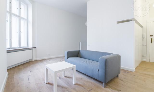 Mieszkanie do wynajęcia <span>Poznań, Grunwald, Matejki</span>