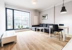 Morizon WP ogłoszenia | Mieszkanie na sprzedaż, Poznań Stare Miasto, 44 m² | 8769