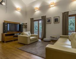 Morizon WP ogłoszenia | Dom na sprzedaż, Suchy Las Poziomkowa, 280 m² | 4630