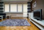 Morizon WP ogłoszenia | Mieszkanie na sprzedaż, Białystok Wysoki Stoczek, 48 m² | 3286