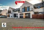 Morizon WP ogłoszenia | Dom na sprzedaż, Białystok Pieczurki, 113 m² | 0092