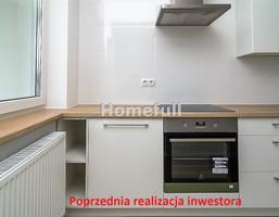 Morizon WP ogłoszenia | Mieszkanie na sprzedaż, Białystok Przydworcowe, 48 m² | 6869