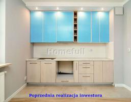 Morizon WP ogłoszenia | Mieszkanie na sprzedaż, Białystok Nowe Miasto, 42 m² | 3830