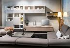 Morizon WP ogłoszenia | Mieszkanie na sprzedaż, Warszawa Białołęka, 52 m² | 6069