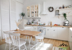 Morizon WP ogłoszenia | Mieszkanie na sprzedaż, Ząbki, 40 m² | 8794