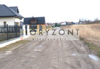 Morizon WP ogłoszenia | Działka na sprzedaż, Tomice, 2540 m² | 8773