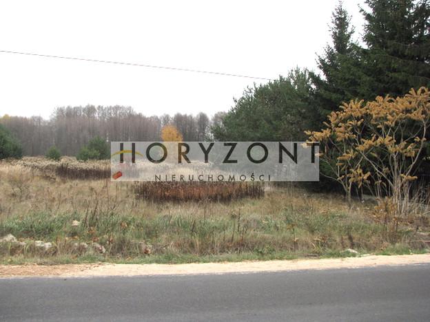 Morizon WP ogłoszenia   Działka na sprzedaż, Biały Ług, 9500 m²   8795