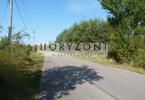 Morizon WP ogłoszenia | Działka na sprzedaż, Sierzchów, 4500 m² | 8790