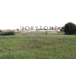 Morizon WP ogłoszenia | Działka na sprzedaż, Obręb, 14700 m² | 8792