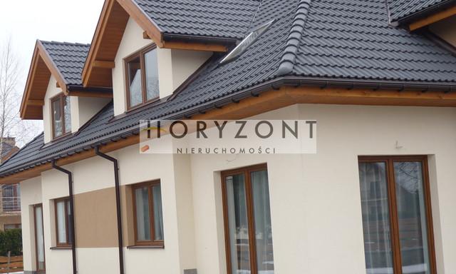 Dom na sprzedaż <span>Piaseczyński, Prażmów, Krupia Wólka</span>