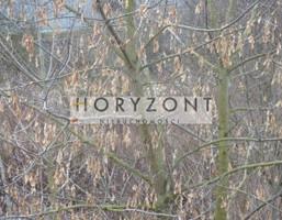 Morizon WP ogłoszenia | Działka na sprzedaż, Piaseczno, 7700 m² | 8780