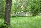 Morizon WP ogłoszenia | Działka na sprzedaż, Warszawa Ursynów, 1700 m² | 8775