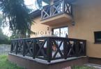Morizon WP ogłoszenia | Dom na sprzedaż, Piaseczno, 140 m² | 1628