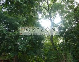 Morizon WP ogłoszenia | Działka na sprzedaż, Warszawa Ursynów, 3800 m² | 8777