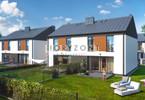 Morizon WP ogłoszenia | Dom na sprzedaż, Wilcza Góra, 149 m² | 2627