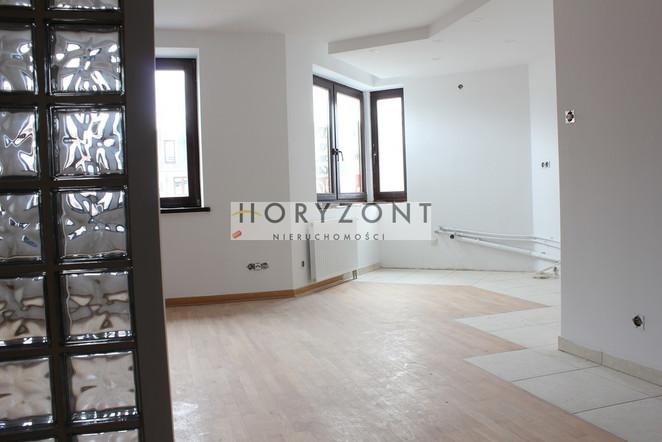 Morizon WP ogłoszenia | Mieszkanie na sprzedaż, Piaseczno, 95 m² | 0594
