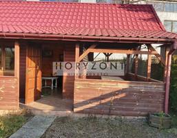 Morizon WP ogłoszenia | Działka na sprzedaż, Góra Kalwaria, 300 m² | 2630