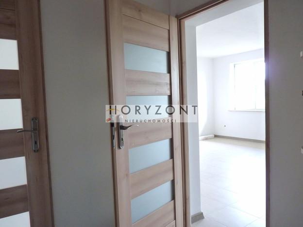Morizon WP ogłoszenia | Mieszkanie na sprzedaż, Łoś, 48 m² | 8593