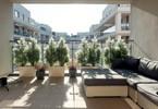 Morizon WP ogłoszenia | Mieszkanie na sprzedaż, Warszawa Wilanów, 117 m² | 9828
