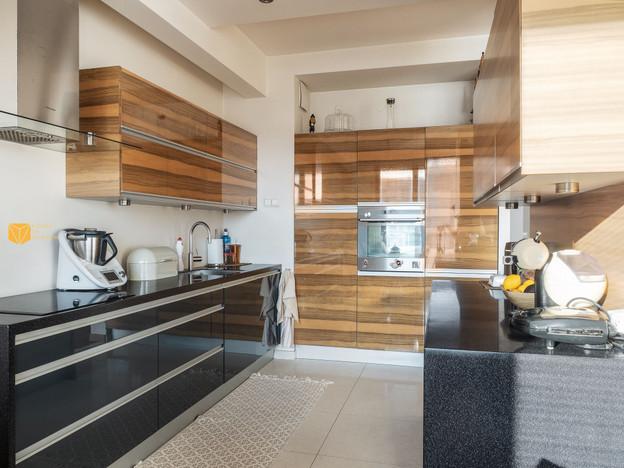 Morizon WP ogłoszenia | Mieszkanie na sprzedaż, Warszawa Wilanów, 125 m² | 1148