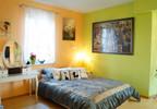 Dom na sprzedaż, Warszawa Wilanów, 360 m² | Morizon.pl | 4637 nr5