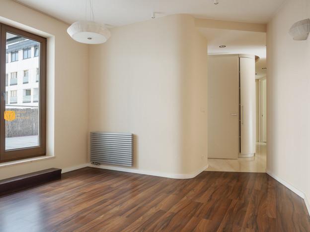 Morizon WP ogłoszenia | Mieszkanie na sprzedaż, Warszawa Śródmieście, 80 m² | 0349
