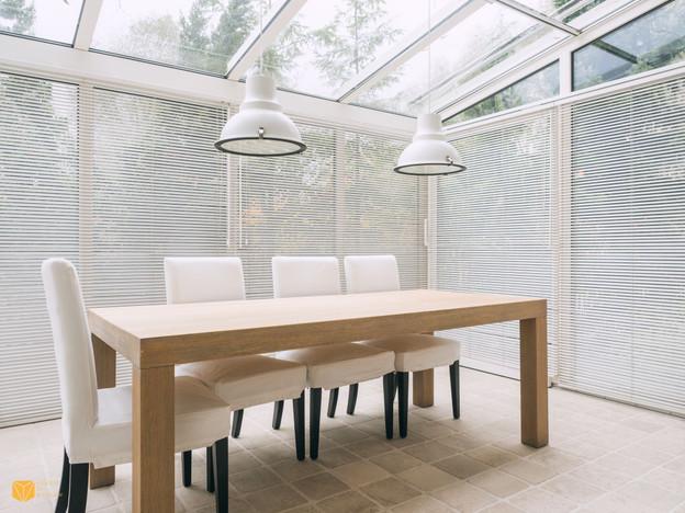 Morizon WP ogłoszenia | Dom na sprzedaż, Warszawa Wilanów, 300 m² | 8185