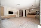Morizon WP ogłoszenia   Mieszkanie do wynajęcia, Warszawa Śródmieście, 100 m²   4045