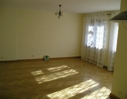 Morizon WP ogłoszenia | Dom na sprzedaż, Warszawa Sadyba, 220 m² | 7965