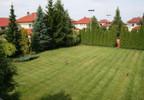 Dom do wynajęcia, Warszawa Powsin, 638 m²   Morizon.pl   9559 nr13