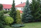 Dom do wynajęcia, Warszawa Powsin, 638 m²   Morizon.pl   9559 nr14