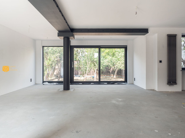 Morizon WP ogłoszenia | Dom na sprzedaż, Warszawa Sadyba, 180 m² | 9973