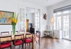 Morizon WP ogłoszenia | Mieszkanie na sprzedaż, Warszawa Stara Ochota, 135 m² | 3225