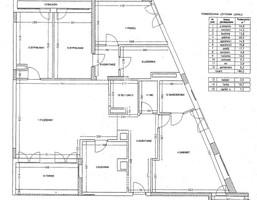 Morizon WP ogłoszenia | Mieszkanie na sprzedaż, Warszawa Mokotów, 180 m² | 3211