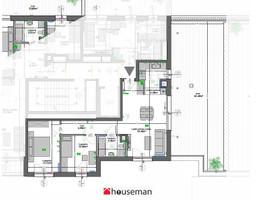 Morizon WP ogłoszenia | Mieszkanie na sprzedaż, Wrocław Os. Stare Miasto, 67 m² | 2935
