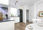 Morizon WP ogłoszenia | Dom na sprzedaż, Niestępowo Magnoliowa, 106 m² | 9932