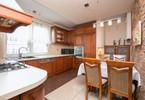 Morizon WP ogłoszenia   Mieszkanie na sprzedaż, Gdańsk Brzeźno, 63 m²   2525