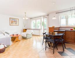 Morizon WP ogłoszenia | Mieszkanie na sprzedaż, Gdańsk Aniołki, 83 m² | 7625